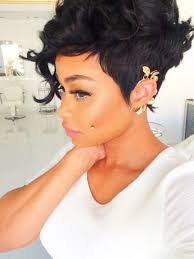 hair products for pixie cut top 50 best selling natural hair products updated regularly