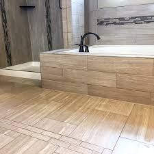Laminate Flooring Over Tiles Home Mainstream Flooring And Tile Services