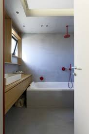 1404 best interiors bathrooms images on pinterest bathrooms designed by studio didea the palermo house is 120 sqm and it employs interior elements that are able to serve several functions