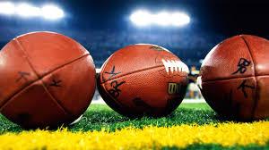 Texarkana Weather Radar Map Weekend Sorted High Football Scores Oct 23 25 Nbc 5