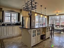 cuisine cottage ou style anglais cuisine style cottage cuisine modle xl gris olive photo cuisine