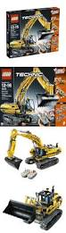best 25 lego 8043 ideas only on pinterest lego technic