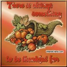 thanksgiving profile pictures beautiful thanksgiving day
