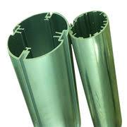Aluminum Curtain Rod Aluminum Curtain Rod Manufacturers China Aluminum Curtain Rod