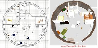 round homes floor plans unique round homes floor plans design gallery home design plan 2018