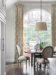 Floor To Ceiling Curtains Appealing High Ceiling Curtains And Floor To Ceiling Drapes Design