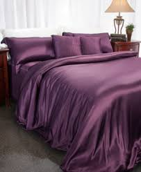 Silk Duvet Cover Queen Duvet Covers