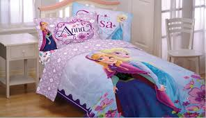 cool and creative bedding sets u2013 unique homedesign