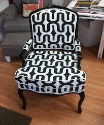 Upholstery Class Toronto Burkley Custom Upholstery