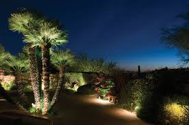 Landscape Lighting St Louis by Outdoor Lighting Perspectives