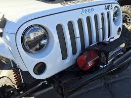 custom jeep interior chris greezy graves custom jeep wrangler rock buggy quadratec
