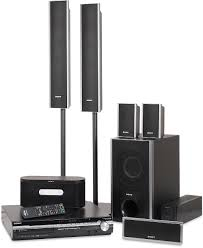 sony home theater com sony dav hdx576wf 5 disc bravia dvd home theater system with