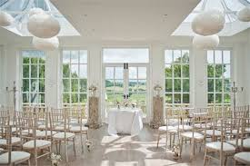 east wedding venues wedding venues in east hitched co uk