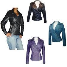 black friday winter jackets 10 best women design leather jackets images on pinterest leather
