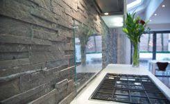 touchless kitchen faucet remarkable astonishing remarkable ideas touch kitchen faucet no touch kitchen faucet