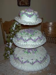 make wedding cake frosting wedding cake ideas how to make a cake