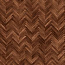 101 best wood images on texture wood texture and