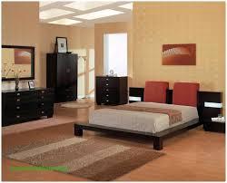 West Elm Bedroom Furniture Sale West Elm Bedroom Sets Apartmany Anton