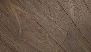 laminate flooring antique walnut 12x193mm esb flooring