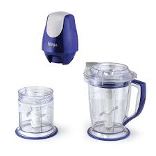 home designer pro amazon amazon com euro pro ninja master prep blender and food processor