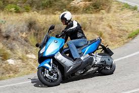 bmw sport motorcycle picture bmw motorcycle helmet 2012 16 c 600 sport motorcycles