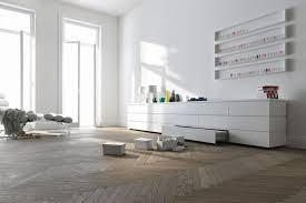 wohnzimmer sideboard emejing wohnzimmer sideboard design pictures home design ideas