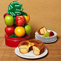 Fruit Gifts Fresh Fruit Baskets Ruma U0027s Gourmet Fruit And Gift Baskets