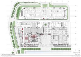 workshop blueprints building foundation plans layout of pdf plan and details