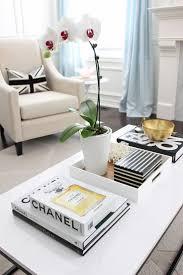 coffee table book design jackiemassie interior books coffeetabl