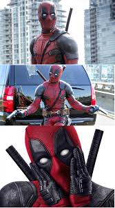 Deadpool Memes - bad pun deadpool meme generator imgflip