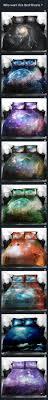 Best Brand Bed Sheets Best 25 Bed Sheets Ideas On Pinterest Designer Bed Sheets Bed