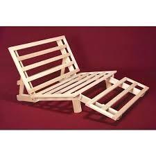folding sofa bed frame futon sofa bed frame inoweb info