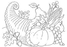thanksgiving coloring pages for adults 272 best coloring pages images on pinterest drawings coloring