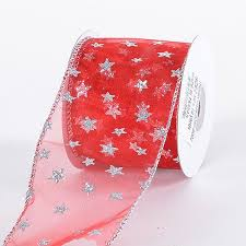 cheap wired ribbon best 25 wholesale ribbon ideas on diy hair and