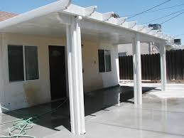 aluma kool patios sun rooms patio covers sfv simi valley