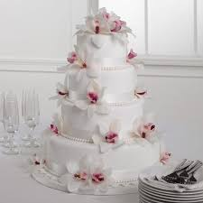 Wedding Cake Accessories Wedding Cake Decorations Call Us 206 728 2588 Seattle Flowers