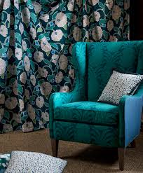 madcap cottage the newest collection metropolitan window fashions