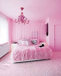 pink bedroom ideas antoinette inspired home a nyc apartment pink bedrooms pink