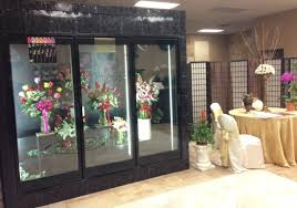 flower shops in las vegas bussines hours about us safe shoping policy