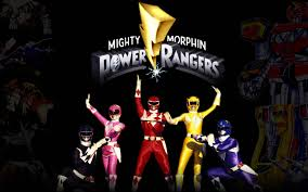 free desktop wallpapers 35 power ranger wallpapers wide power