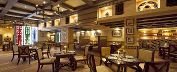 dining at the gulf hotel bahrain luxury 5 star accomodation in