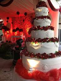 wedding cake surabaya weddingku komunitas wedding honeymoon indonesia weddingku