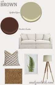 284 best paint colors images on pinterest colors color palettes