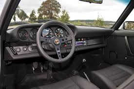 1976 porsche turbo restauration porsche 930 turbo 3 0 coupe bj 1976 grand