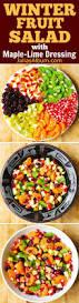best 25 thanksgiving fruit salad ideas on pinterest cranberry