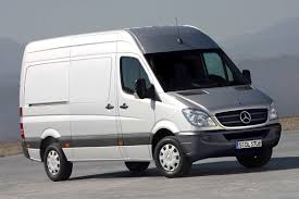 bmw sprinter van mercedes benz sprinter 210 2012 review specifications and photos