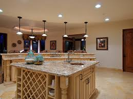 kitchen 53 elegant pendant lighting over table and modern