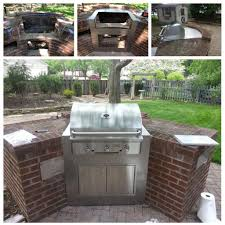 Backyard Bbq Grills by Gas Grills Columbus Oh Specialty Gas House