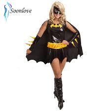 online get cheap bat warrior costume aliexpress com alibaba group
