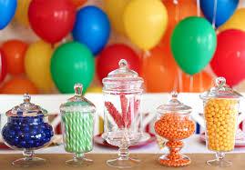 Centerpiece Ideas Top 5 Centerpieces For Your Next Party Evite